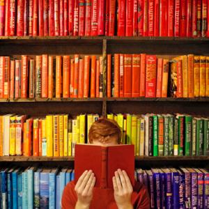 leggere-amici-di-lettura